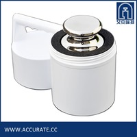 500g F1 calibracion masa calibration weight mass e2 class balance weight