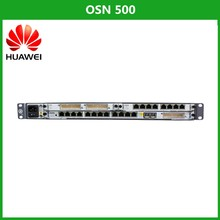 Huawei OptiX OSN 500 SDH Communicaiton Transmission Equipment