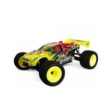 1/8 4wd nitro rc buggy model engine with chinese toy manufacturers