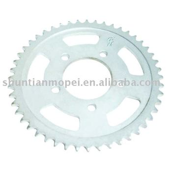 108-0414sprocket kit