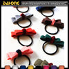 new elastic ribbon for hair ties custom magzise design types of hair bands