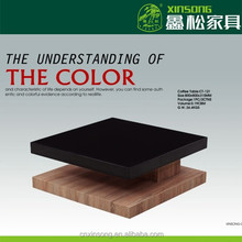 Bazhou Shengfang coffee table
