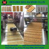 /product-detail/high-quality-puff-rice-cake-making-machine-cereal-bar-forming-machinery-cereal-stick-equipment-60622644203.html