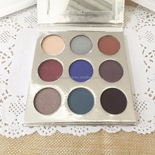 KYLIE <strong>Cosmetics</strong> Limited Edition Holiday Kyshadow Eyeshadow Palette