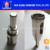 Electroplated Fast Drilling Glass Tile Marble Diamonds Drill Bits