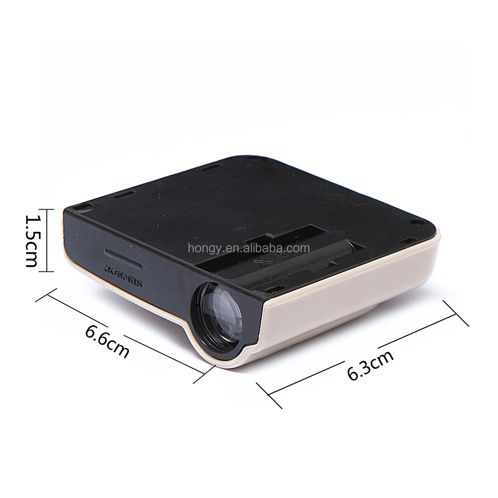 Led Wireless Laser Projector Ghost Shadow Car Door Logo Light Courtesy Lamp Welcome Lighting