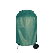 High Quality OEM waterproof Anti-UV Bbq Gas Grill Cover