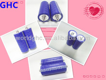 Tipo de tornillo 2.7 v 3000f ultracondensadores para short term ups
