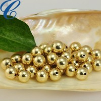 undrilled pearls,loose pearls no holes