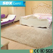 Soundproof Carpet Tiles Floor Rugs Best Place For Carpets