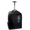 Fashion New Design Laptop Trolley School