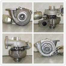 GT1544V Turbocharger 3 DV6TED4-9HZ Engine 740821-0001 740821-0002 750030-0001 750030-0002 753420-5006S