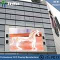 P10 outdoor full color led display stand/custom led display/guangzhou led display