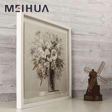 Discount canvas wall photo art frame painting shop prints decor