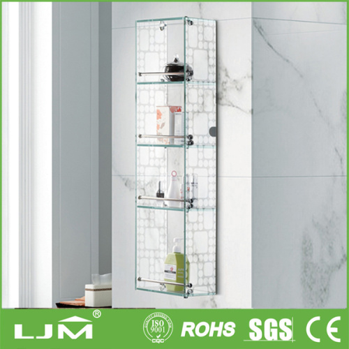 Professional transparent storage professional air conditioned server racks