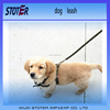 bulk fashion dog leash and collar buy direct from the manufacturer