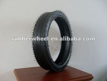 100/65-14 high quality motorcycle tyre