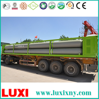 Hot Sale Top Quality Best Price Gas Transporting