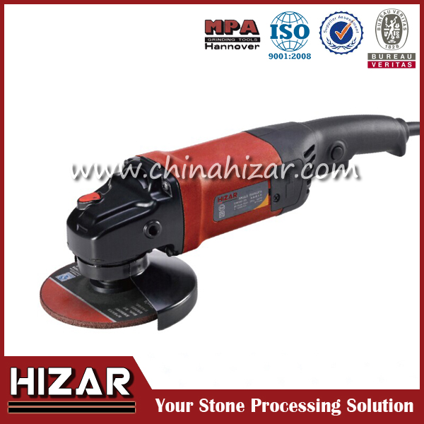 china diamond tool,granite stone slab cutting machines