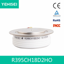 high power frequency westcode uk thyristor R395CH18D2HO