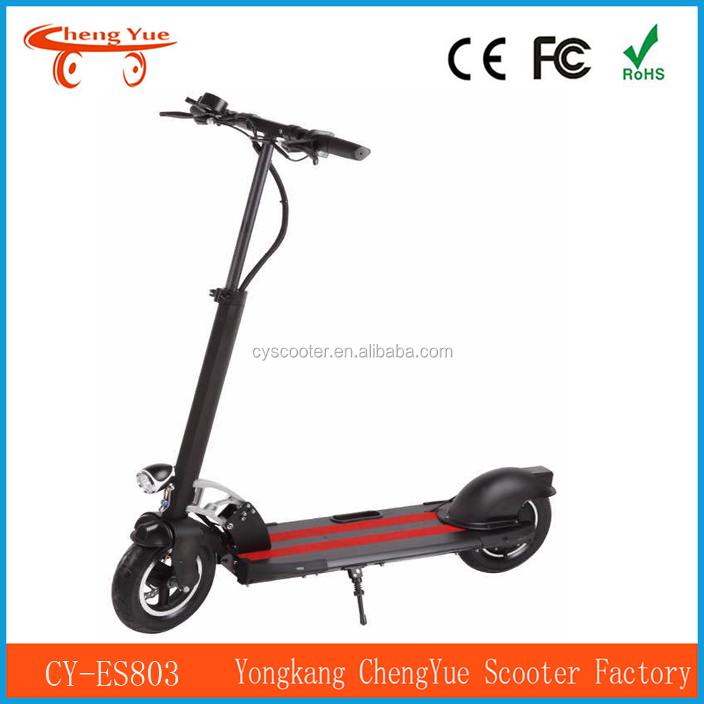 New Hottest outdoor sporting trike chopper indian bajaj tricycle as kids&#39 with low price