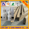 Han's Lower Factoty Price 1200mm High Quality Non-toxic protective Kok paper/adhesive for Kok paper