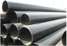 stainless steel tubes astm a269 a270 stainless steel tube pipe