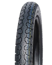 motorcycle tyre 2.75-17 manufacturer in China