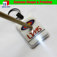 New brand key with logo with great price