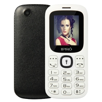 "IPRO new wholesale 1.77"" inch quad band dual sim cheap bestselling feature mobile phone with FCC CE certificate"