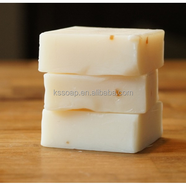 laundry soap toilet soap wholesale kojic acid Round Basic Cleaning skin whitening soap for black skin