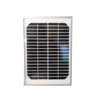 Portable Mini Rechargeable Home Lighting Solar Energy Panel System For DC Devices