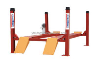 used Factory Price car lifts for sale/Factory Price Auto Lift Chinese Supplier/hydraulic car jack/motorcycle lift