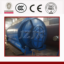 JZ High Quality scrap tyre oil recycling companies on alibaba.ru