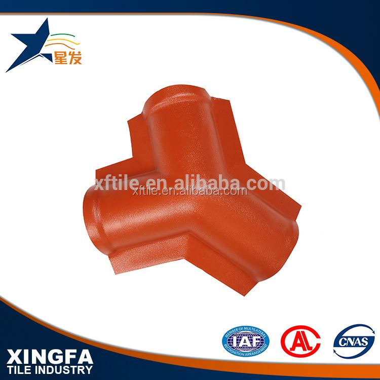 Good quality roof gutters accessories