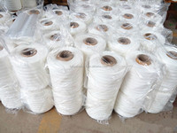 taian plastic polyethylene and polypropylene yarn monofilament