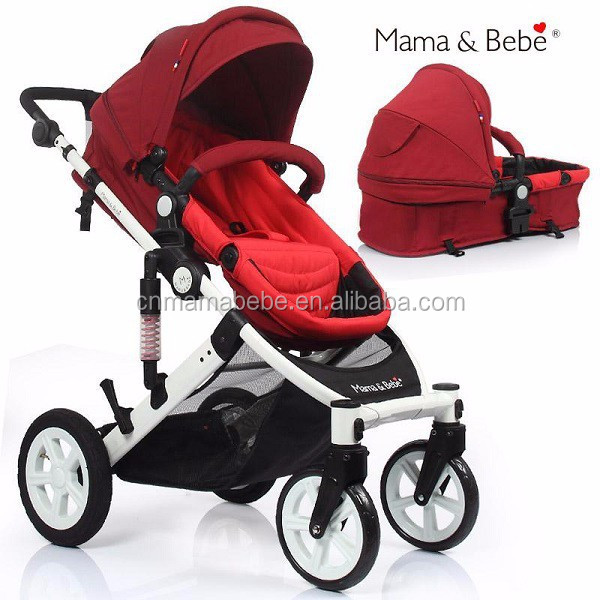 Best Quality Europe Standard Baby Stroller Accessories