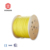 Indoor GJFJH GJFJV single mode kevlar reinforced cable