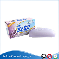 Liby Wholesale Hotel Soap Toilet Soap Body Soap