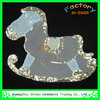 /product-detail/sew-wooden-horse-motif-applique-embroidery-design-patch-1956842326.html