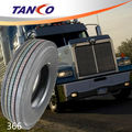 Truck Bus Tyre 8R19.5