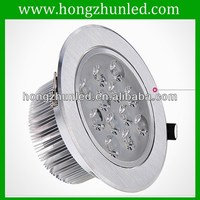 Good quality custom-made t5 ceiling mount lighting fixture