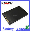 120 GB SATA 3 (6 GBPS) External Hard Disks Drive SSD For Sale
