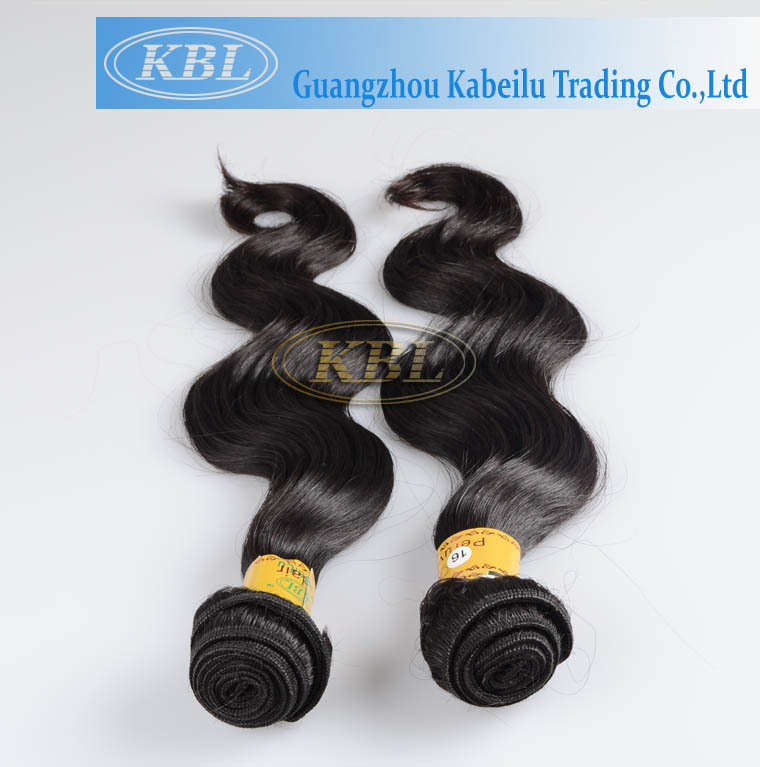 quality products peru tangle free natural body wave peruvian hair