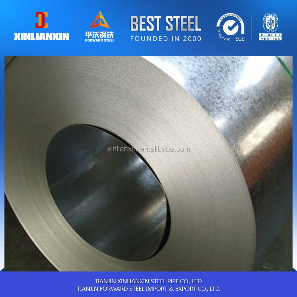 Galvanized/aluzinc/galvalume steel sheets/coils/plates/strips,corrugated metal roofing sheet
