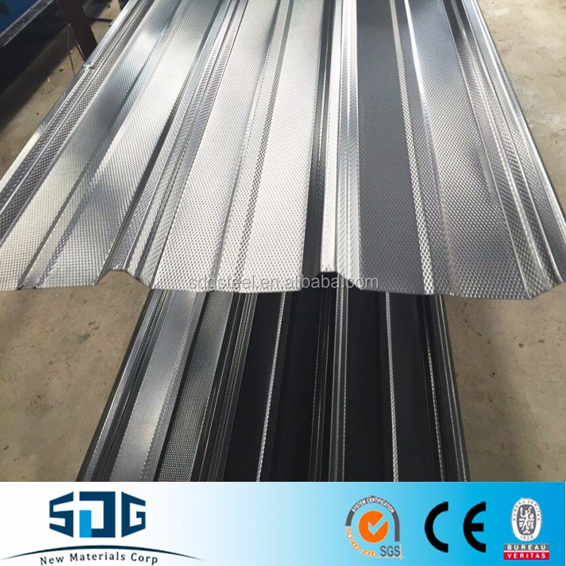 galvalume roofing sheet Building Material Best Roof Tiles Metal Zinc Roofing Sheet