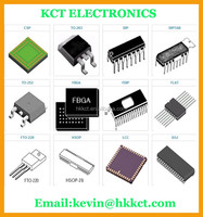 8-bit PIC Microcontroller PIC12F675-I/P (electronic components)