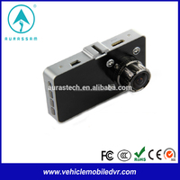 Hot selling dash cam ntk96650 ,best price car dash camera