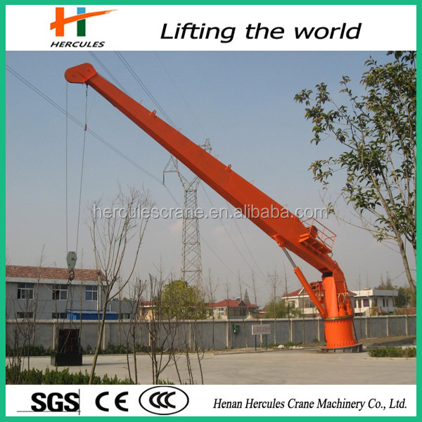 port crane crane mobile crane for sale