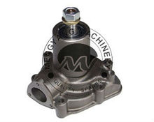 SCANIA WATER PUMP 112/113